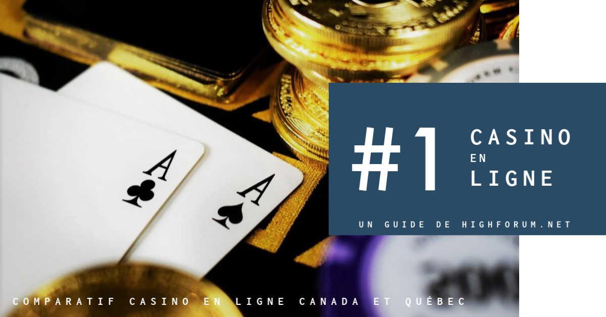 meilleur casino en ligne canada quebec